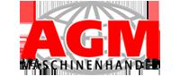 agm-logo-mic