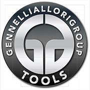 gennelliallorigroup