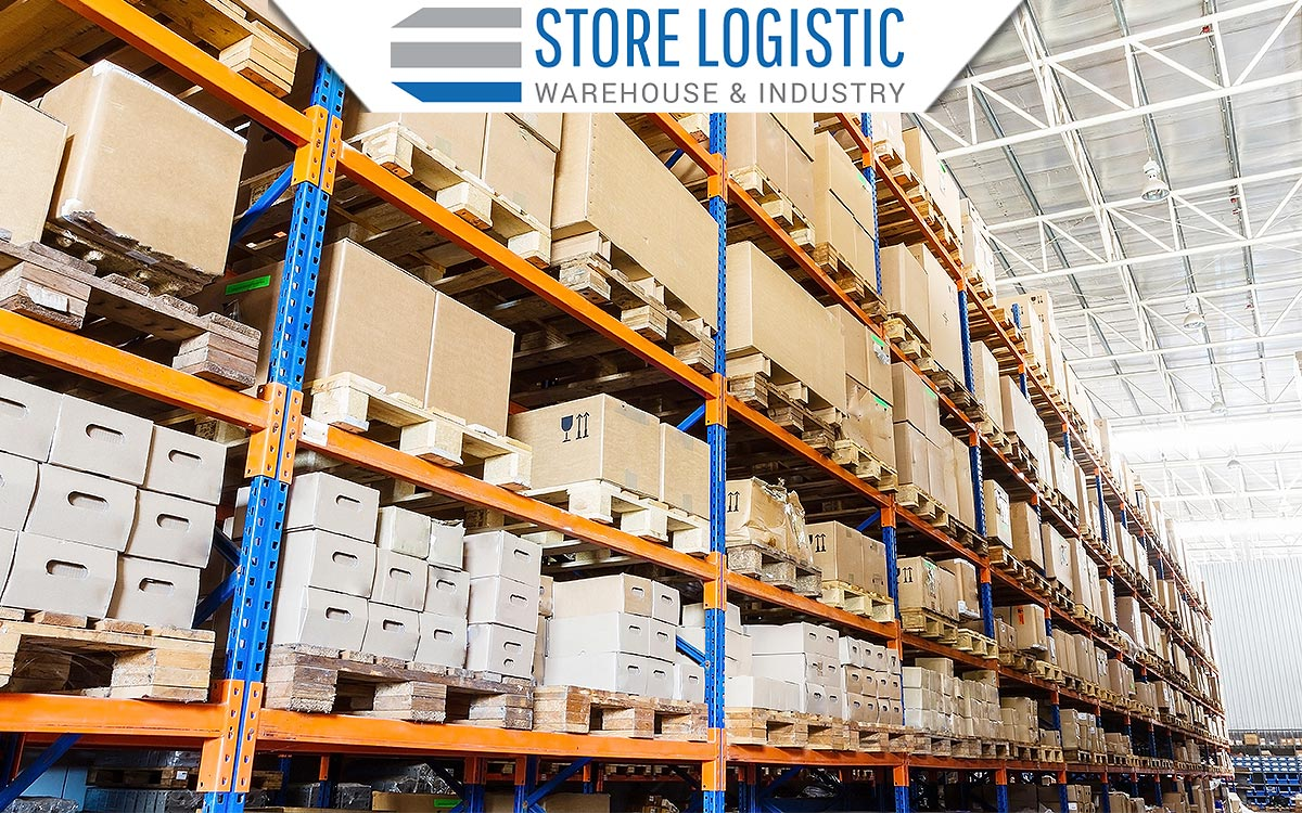 store-logistic-warehouse-slider-3