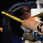 tehnologie-plasma-pipe-and-profile
